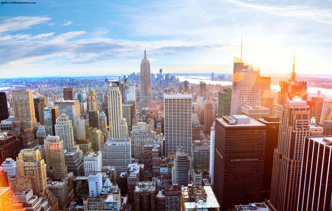 Le 20 mete low cost per viaggiare a settembre