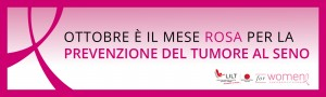 2-ottobre-prevenzione al seno
