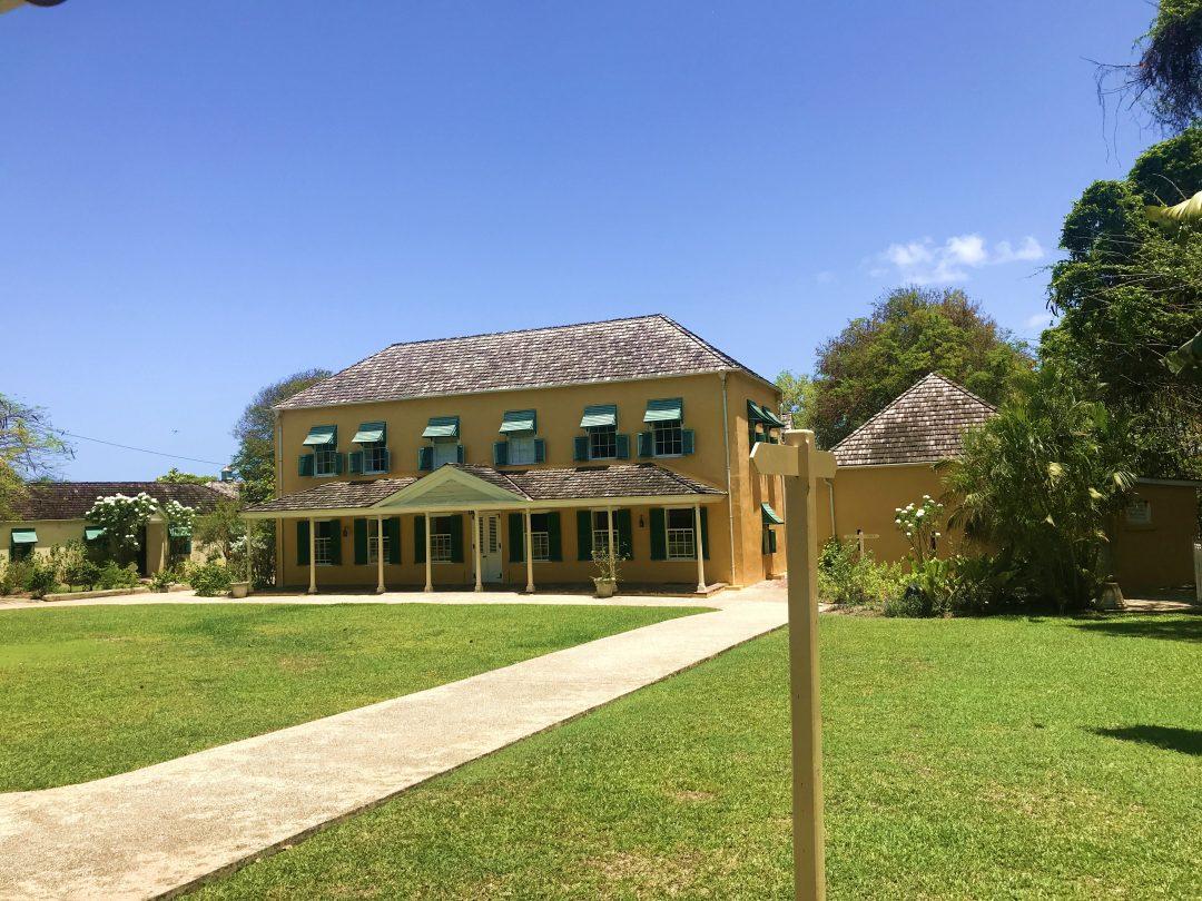 Barbados: 12 curiosità sull'isola caraibica