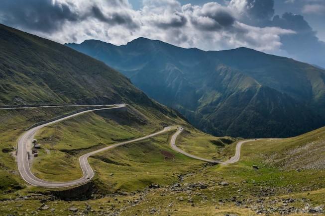 2019MX-5_Transfagarasan Road (4)