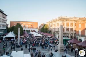 3-borgofood-fidenza-Piazza Garibaldi-47