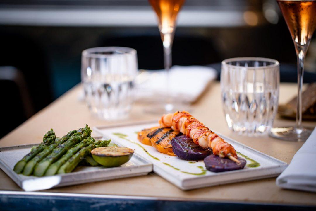 Monaco: tra ristoranti stellati low cost e musei d'arte