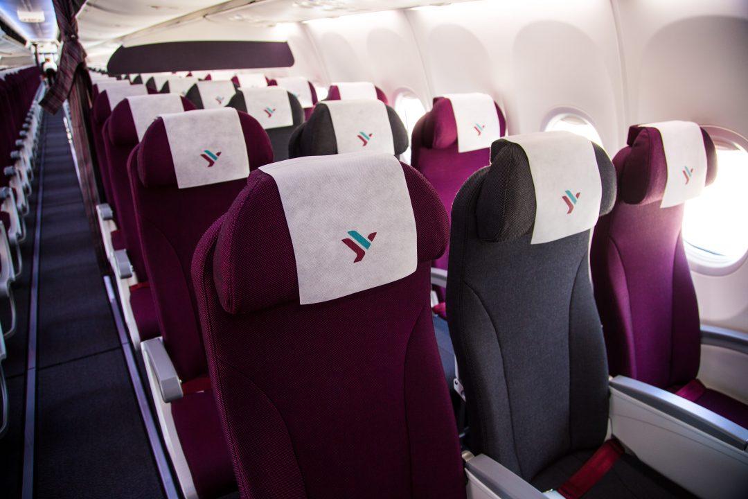 Air Italy, tutto il meglio della nuova compagnia