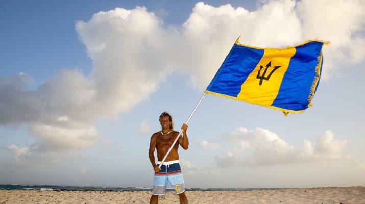 Foto Barbados: 12 curiosità sull'isola caraibica