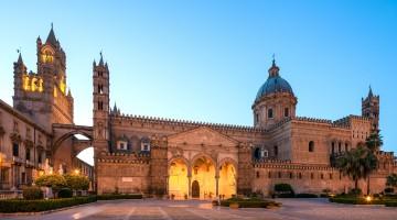 Cattedrale-di-Palermo