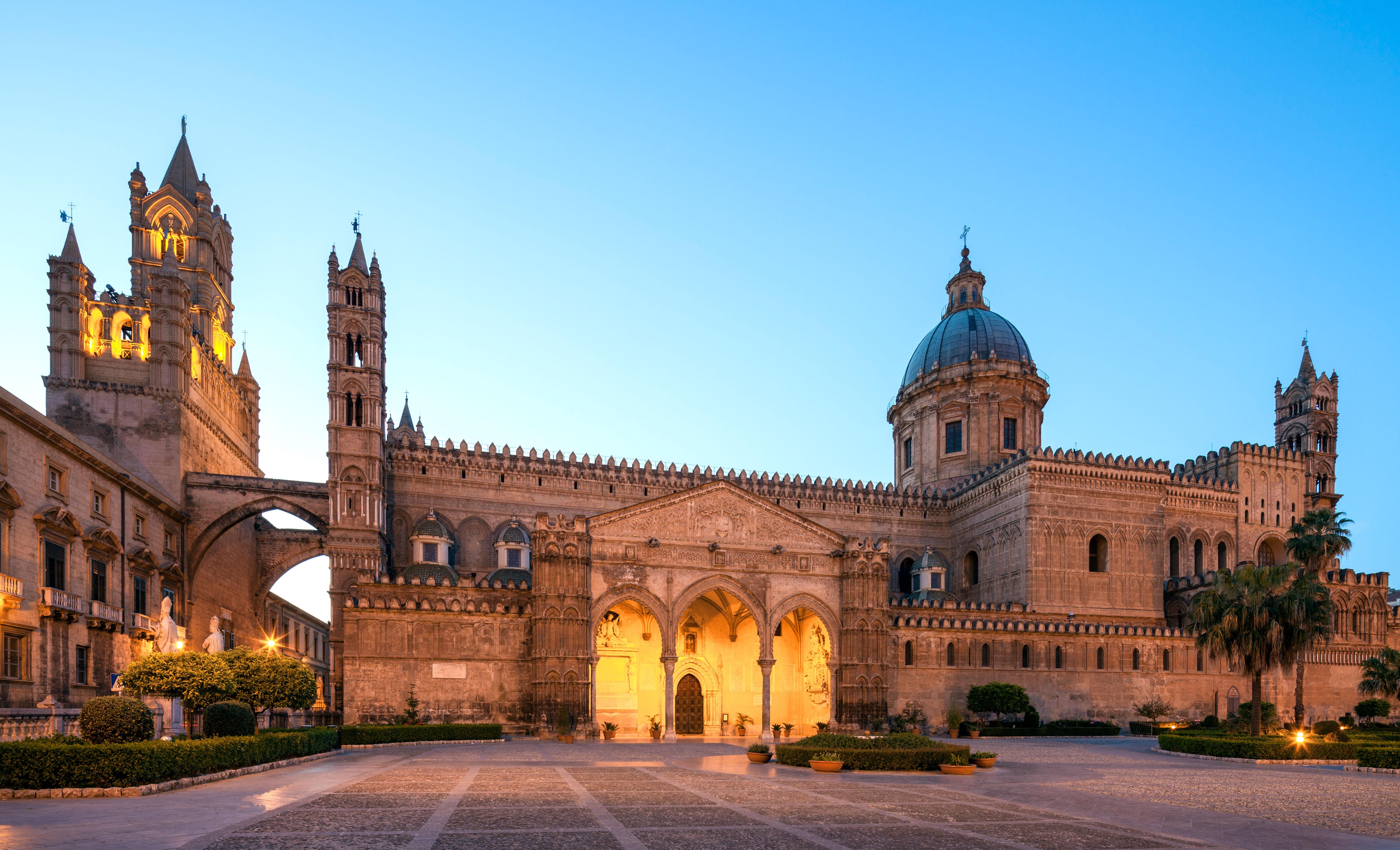 Dove Comprare Amoxil A Palermo