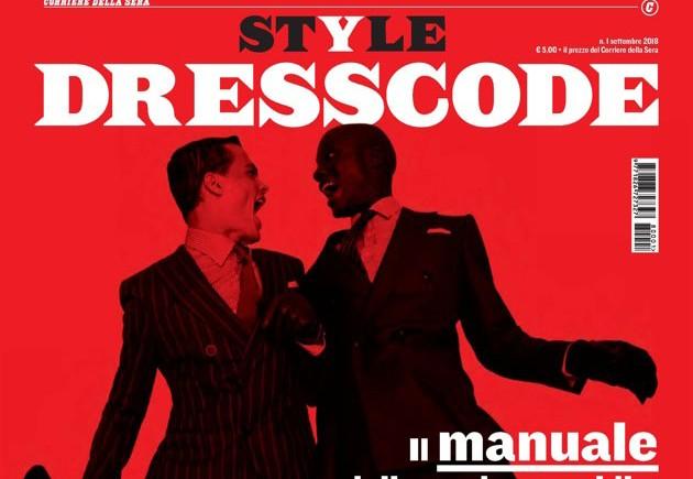 Cover-Style-Dresscode-taglio
