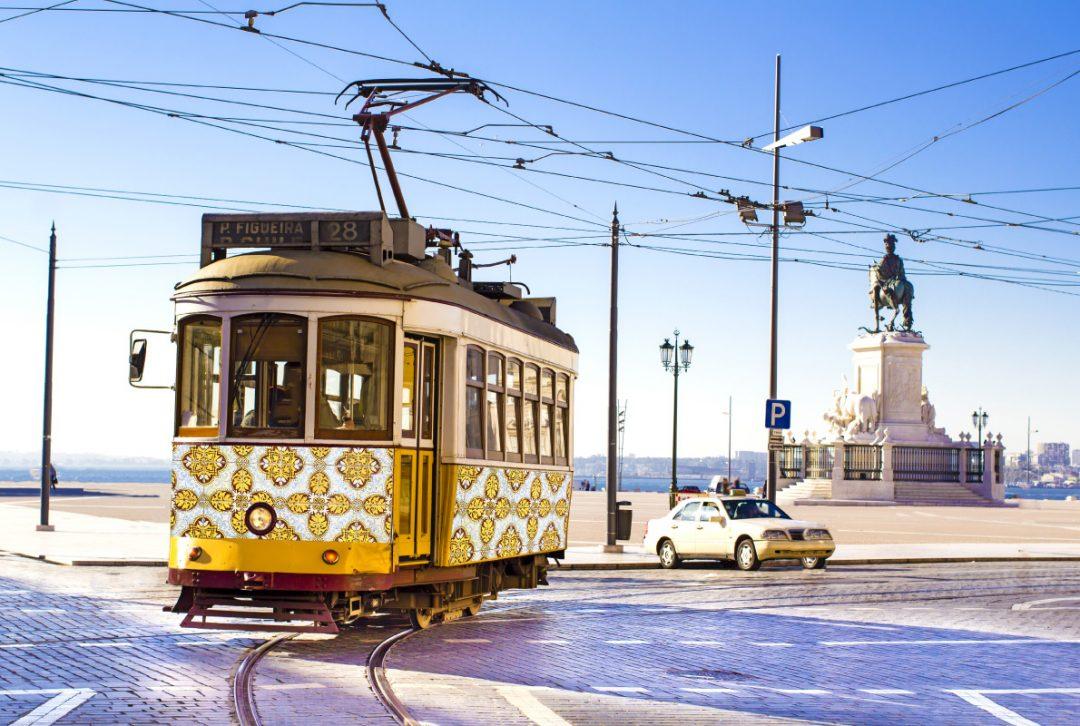 Un tram chiamato desiderio: ecco i 15 più belli