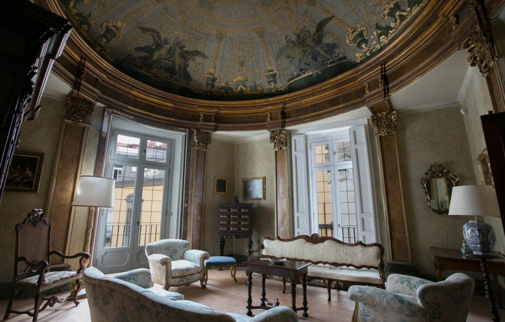 Palazzo-Positano