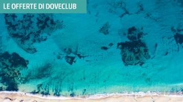 Tappo-Doveclub_22-05-19