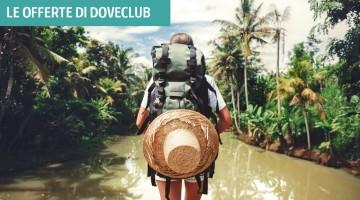 Tappo-Doveclub_30-09-19