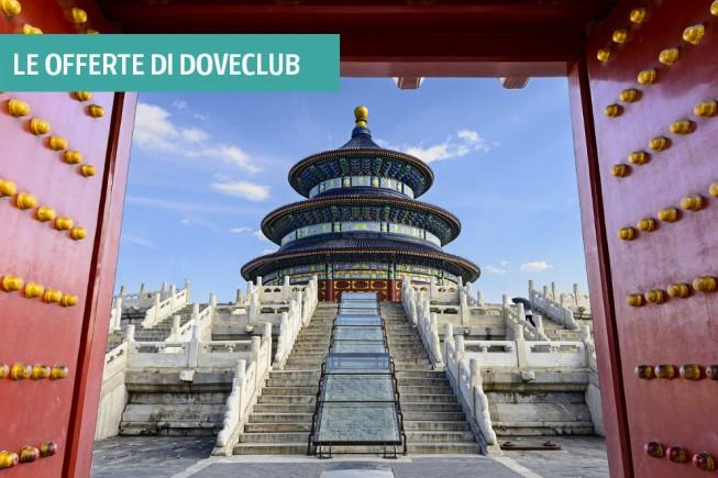 Tappo-Doveclub_settembre-18