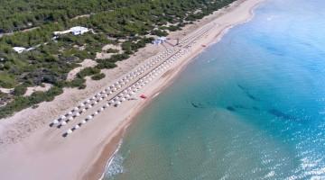 Web-Kalidria_panoramica_spiaggia