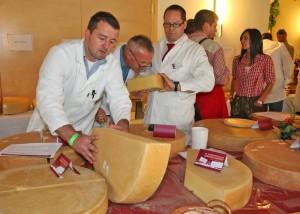 formaggio-malga