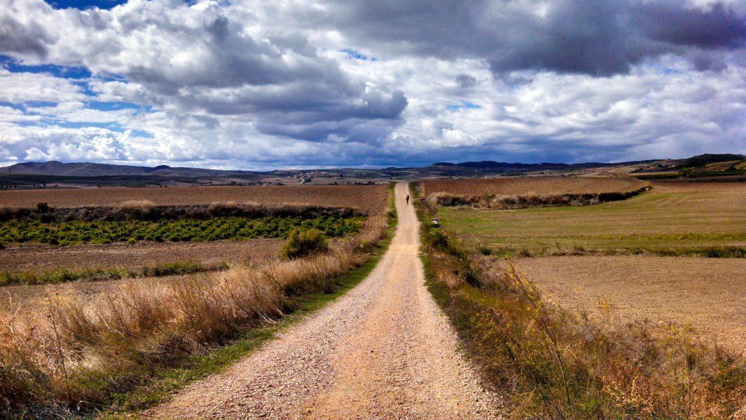 Cammino di Santiago: i 6 percorsi