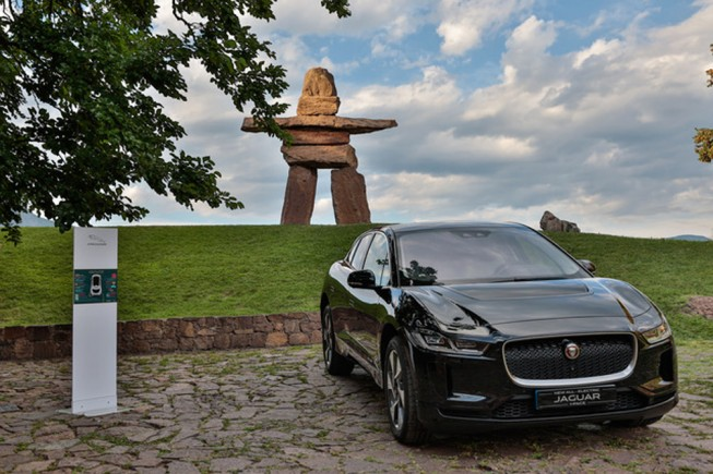 jaguar-193