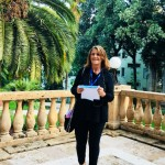 loredana_tartaglia-in-viaggio-con-dove