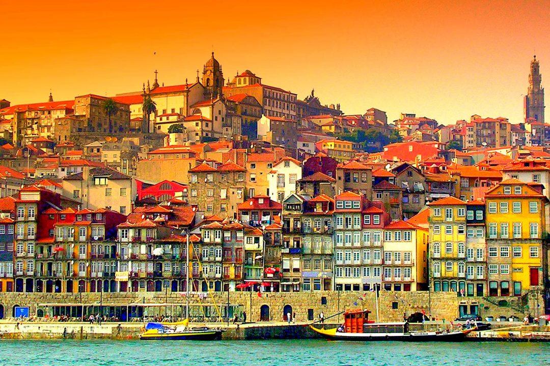 Vacanza low cost: 10 destinazioni da scegliere