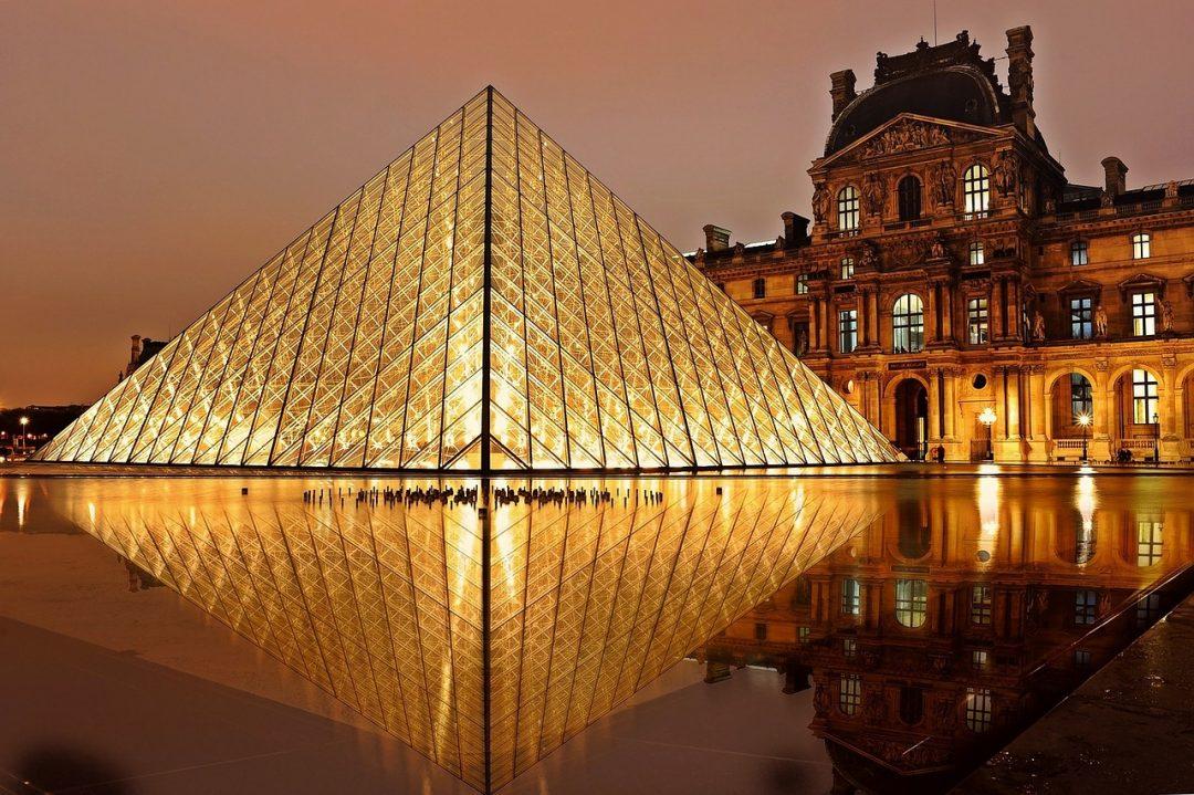Parigi, 15 cose da fare per le feste