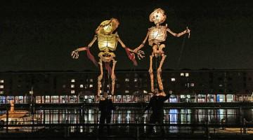 13-liverpol-lantern-parade