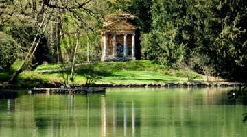 2-parchi-letterari-parco margherita- monza