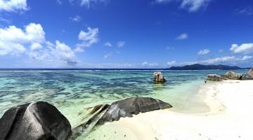 2009_Anse-Source-d'Argent_La-Digue_Seychelles_eds