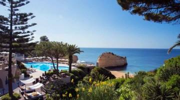 7-Portogallo-Vilalara-Thalassa-Resort-pool-sea