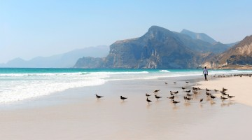Al-Mughsayl-Beach039_0925_CTS_584185435_CTS-CM