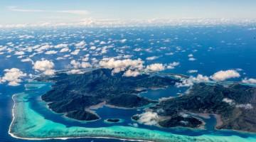 _Andrea-Deotto-Polinesia-Francese