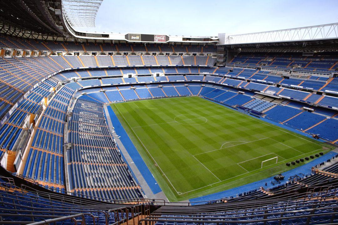 Madrid: 15 esperienze da non perdere