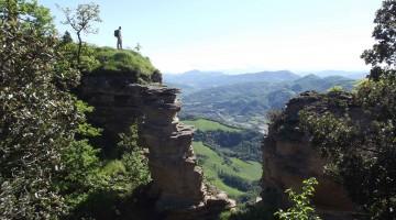 Monte-Adone1