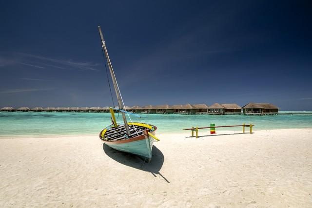 Maldive, tra resort e turismo indipendente