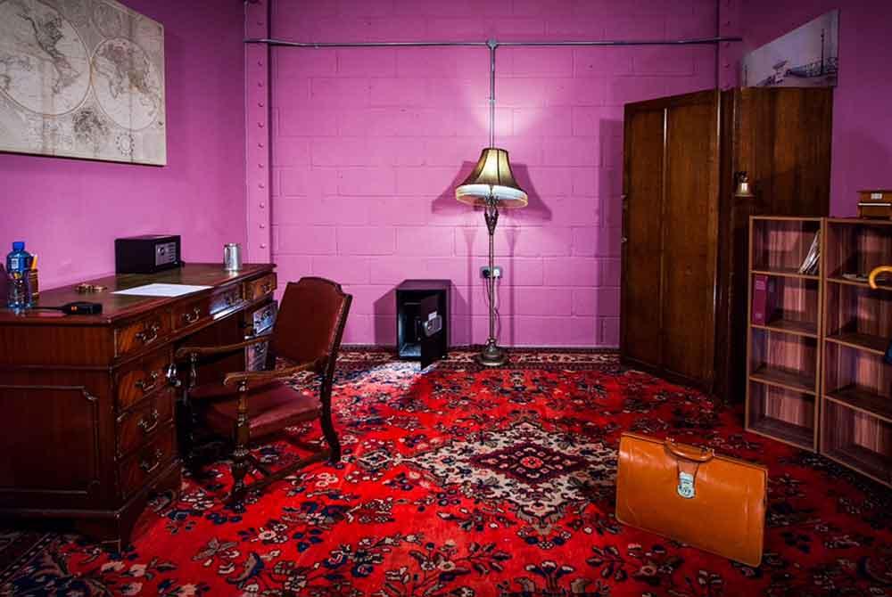 Escape room da brivido: gli indirizzi migliori in Italia