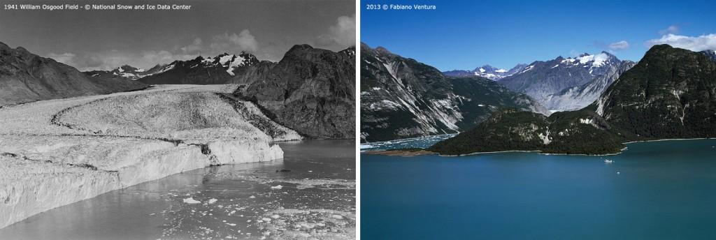 alaska-2013-ghiacciai