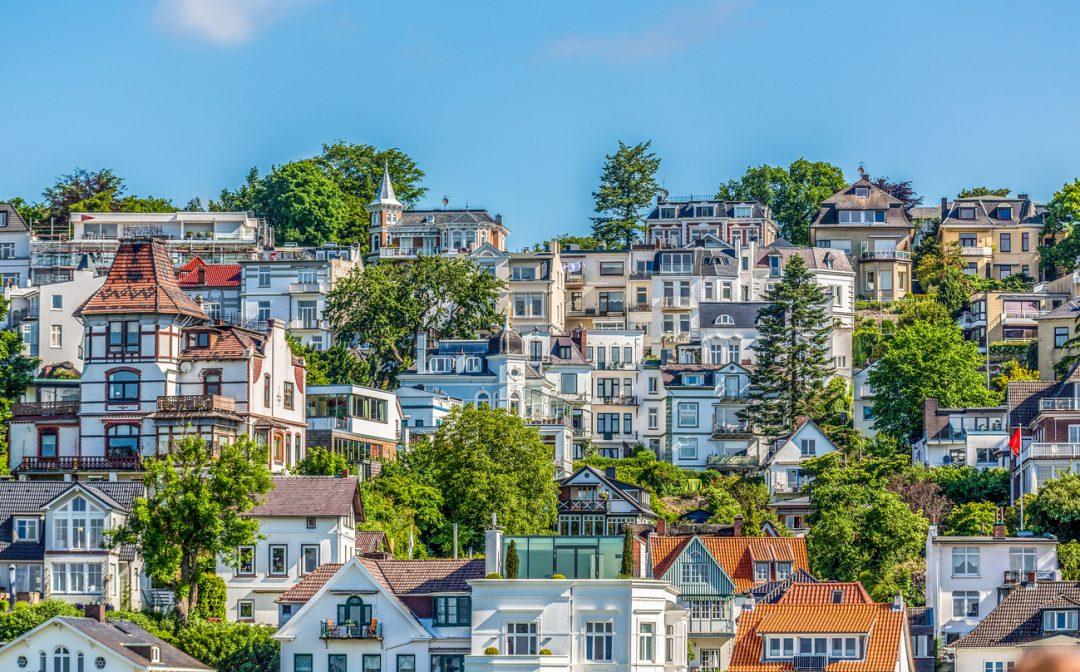Da Auckland a Zurigo: le città più verdi