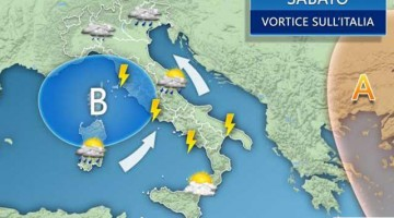 meteo-italia-6ott-3bmeteo-86528_taglio