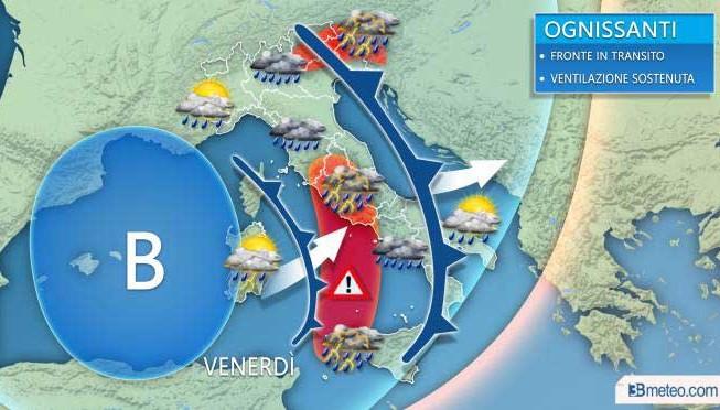 meteo-ognissanti-nuova-perturbazione-sull-italia-3bmeteo_taglio