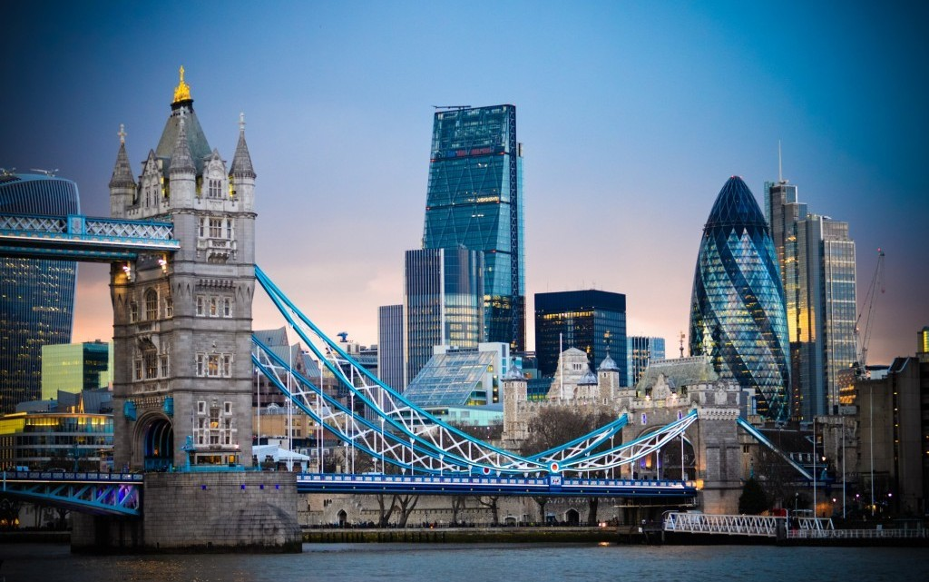 Londra: 10 modi per affrontare il dopo Brexit
