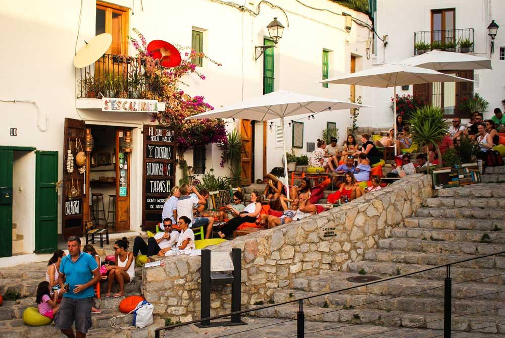 Ibiza fuori stagione: 10 cose da fare