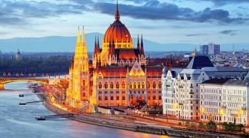 11-BUDAPEST-iStock-473481530
