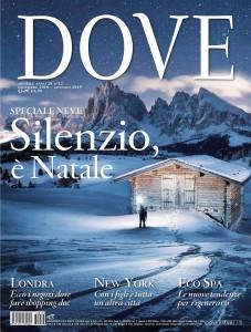 P!Dove!IS!0012.2018!N!12 COVER!E.pdf