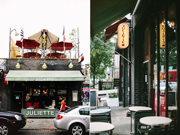 Millennial a New York: 15 indirizzi su misura