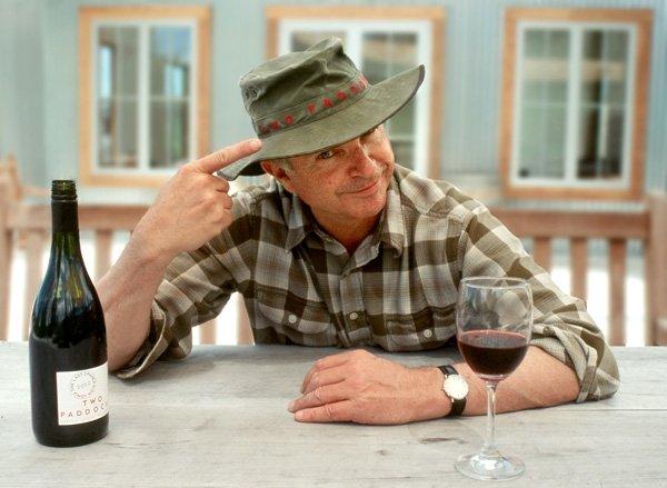 Da Sting a Depardieu: i vini firmati dalle star