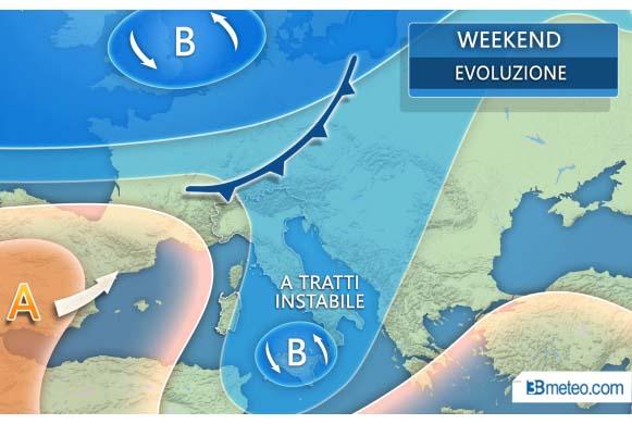 2-evoluzione-attesa-per-il-weekend-3bmeteo-87669