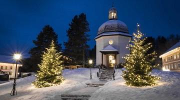 2_Stille-Nacht-Kapelle-(c)-TVB-Oberndorf