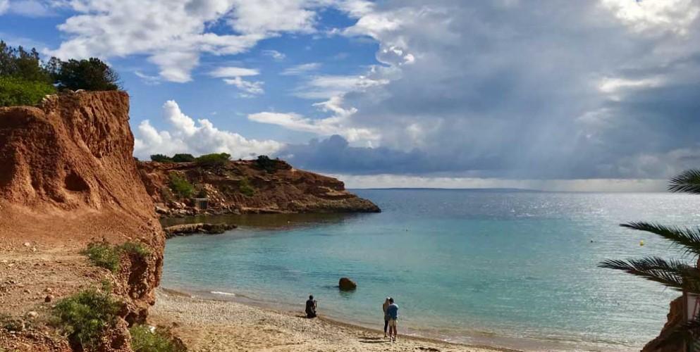 Ibiza  fuori stagione, 10 cose da fare (senza entrare in discoteca)