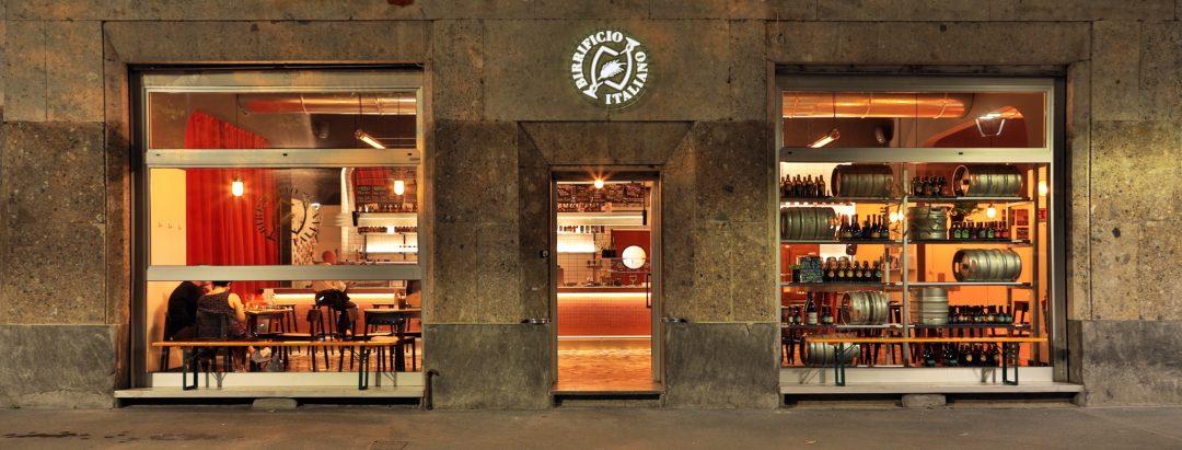 10 birrifici artigianali da provare a Milano