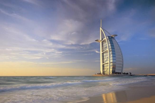 Burj Al Arab 01 (2)