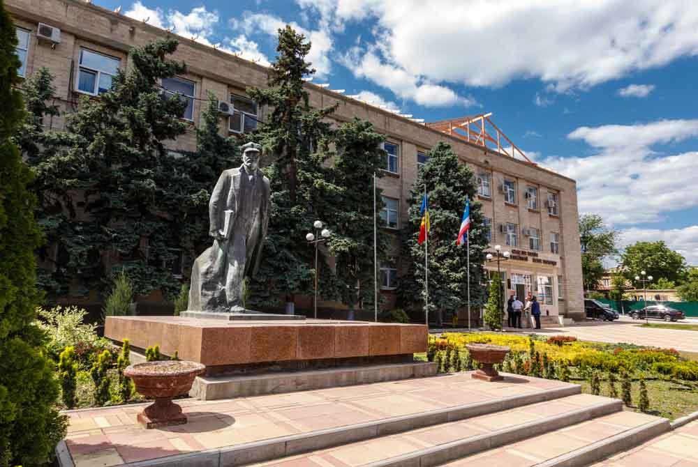 Moldova: vacanza on the road nella favola dell'Est