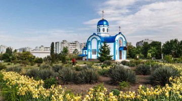C-_Users_SILVIA_Desktop_moldova—foto-giacomo-fe_Tiraspol_Basilica-Ortodossa_Moldova_1DX_1924